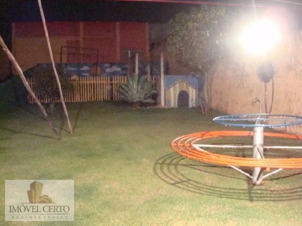 Casa 3 Dorm, Vila Suissa, Mogi das Cruzes (CA0827) - Foto 10