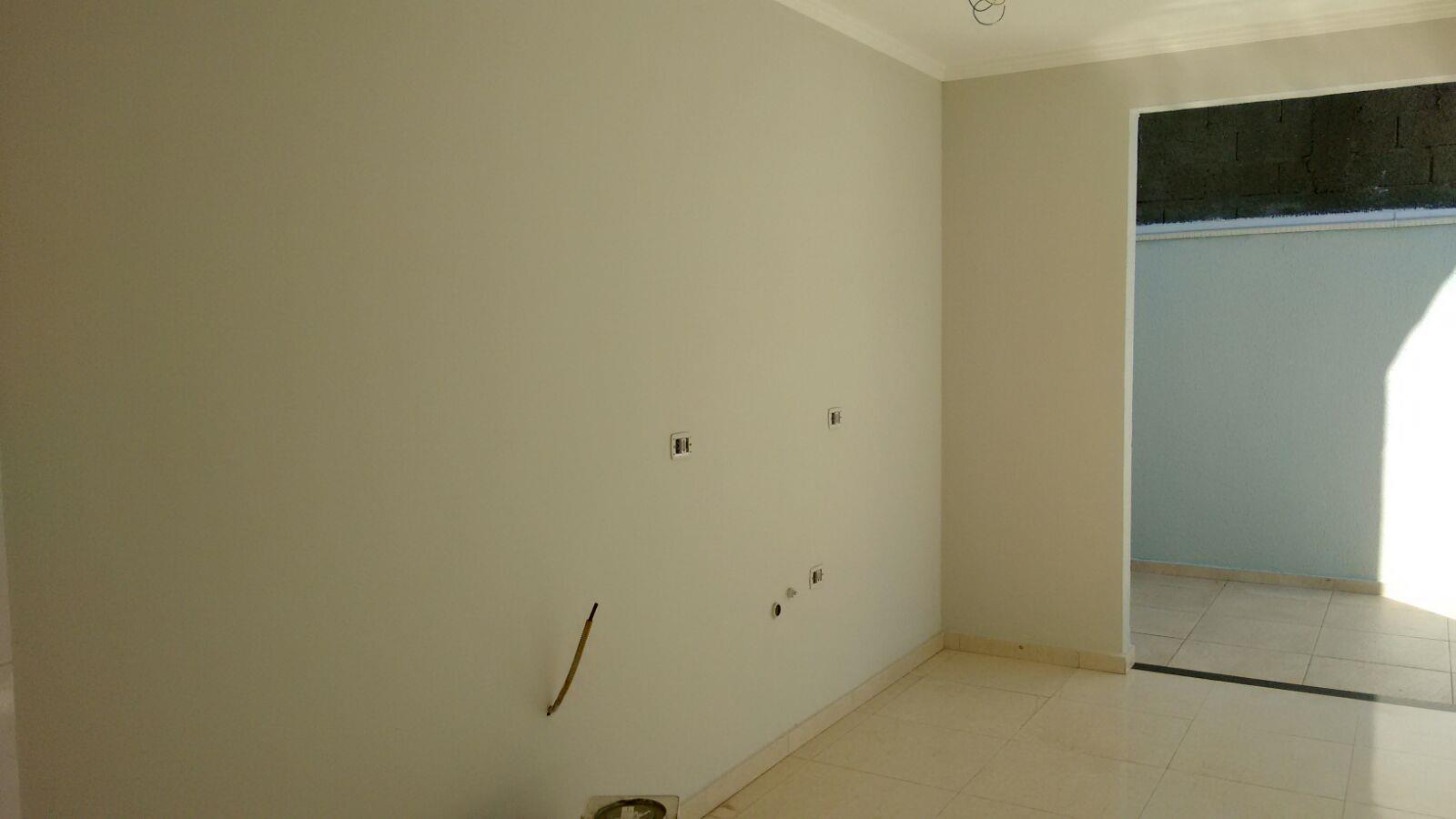 Soute Imóveis - Casa 3 Dorm, Jardim Santa Clara - Foto 5
