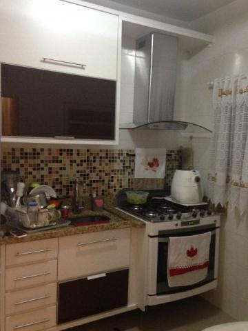 Casa 3 Dorm, Centro, Guarulhos (CA0800) - Foto 2