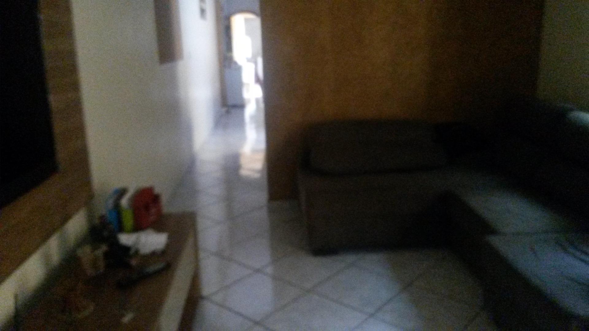 Casa 3 Dorm, Vila Nhocune, São Paulo (SO1098) - Foto 5