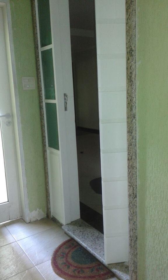 Casa 3 Dorm, Vila Sabatino, Guarulhos (SO1119) - Foto 11