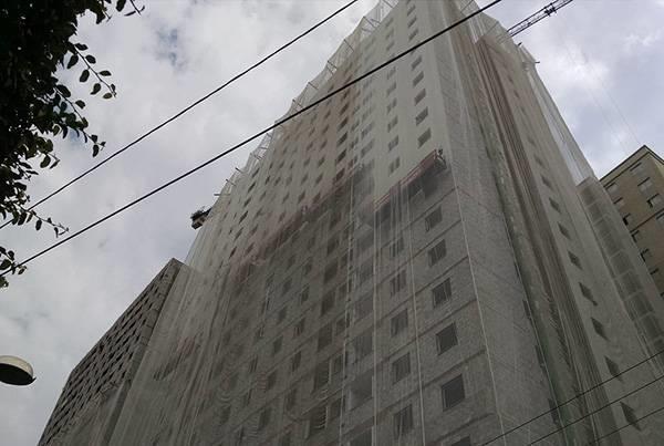 Apto 2 Dorm, Jardim Imperador, Guarulhos (AP2681)