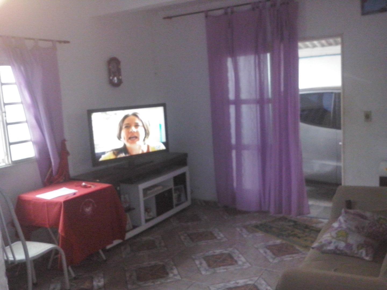 Casa 2 Dorm, Jardim das Bandeiras, Mogi das Cruzes (CA0830) - Foto 9
