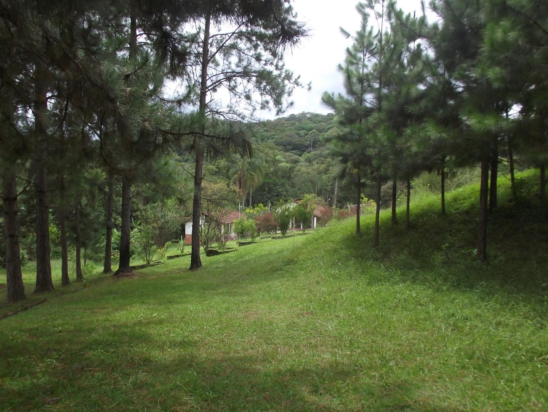 Chácara, Jardim São João, Guarulhos (CH0129) - Foto 18