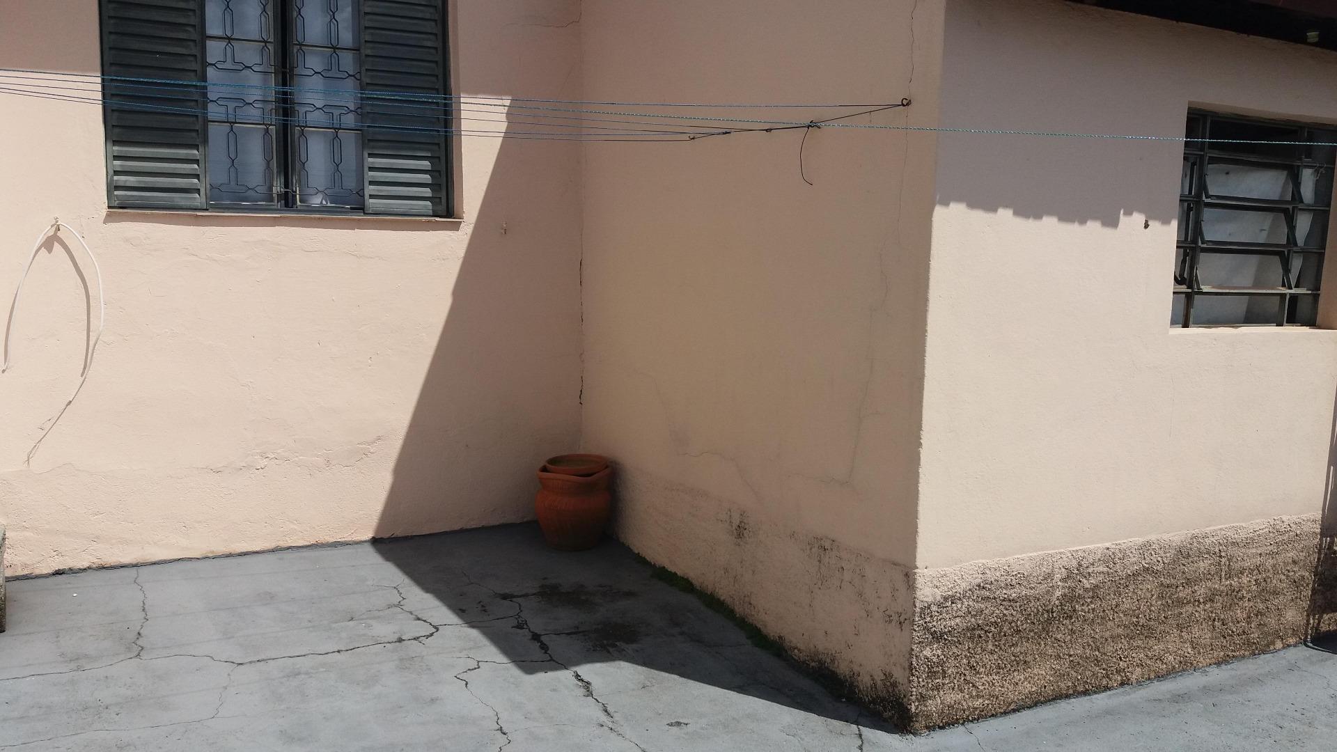 Casa 2 Dorm, Vila Rosália, Guarulhos (CA0820) - Foto 11