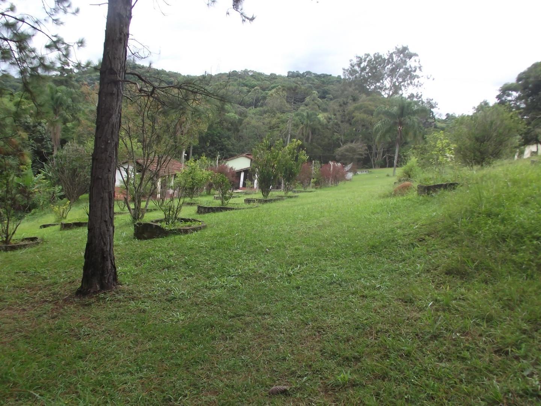 Chácara, Jardim São João, Guarulhos (CH0129) - Foto 19