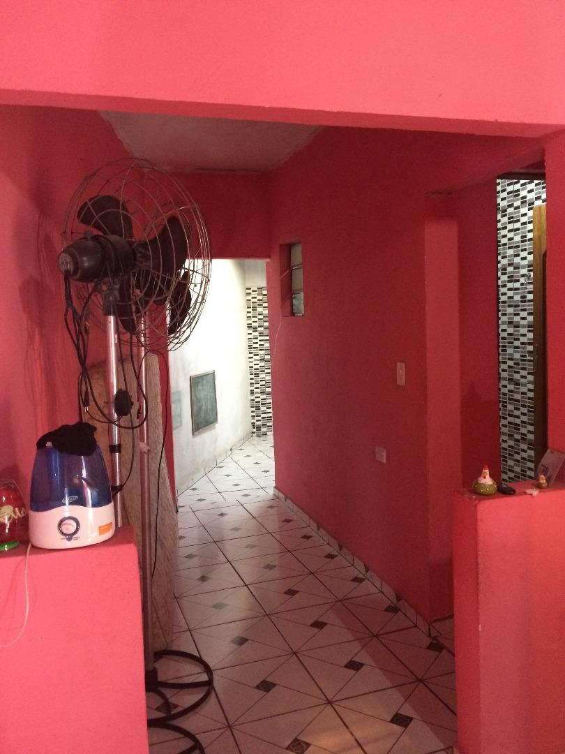 Soute Imóveis - Casa 4 Dorm, Jardim Arapongas - Foto 13