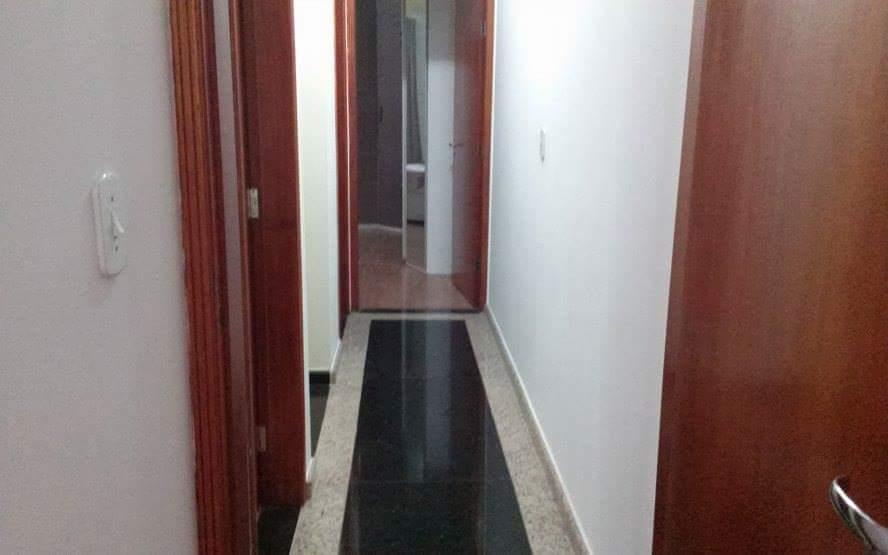Casa 3 Dorm, Vila Progresso, Guarulhos (SO1124) - Foto 14