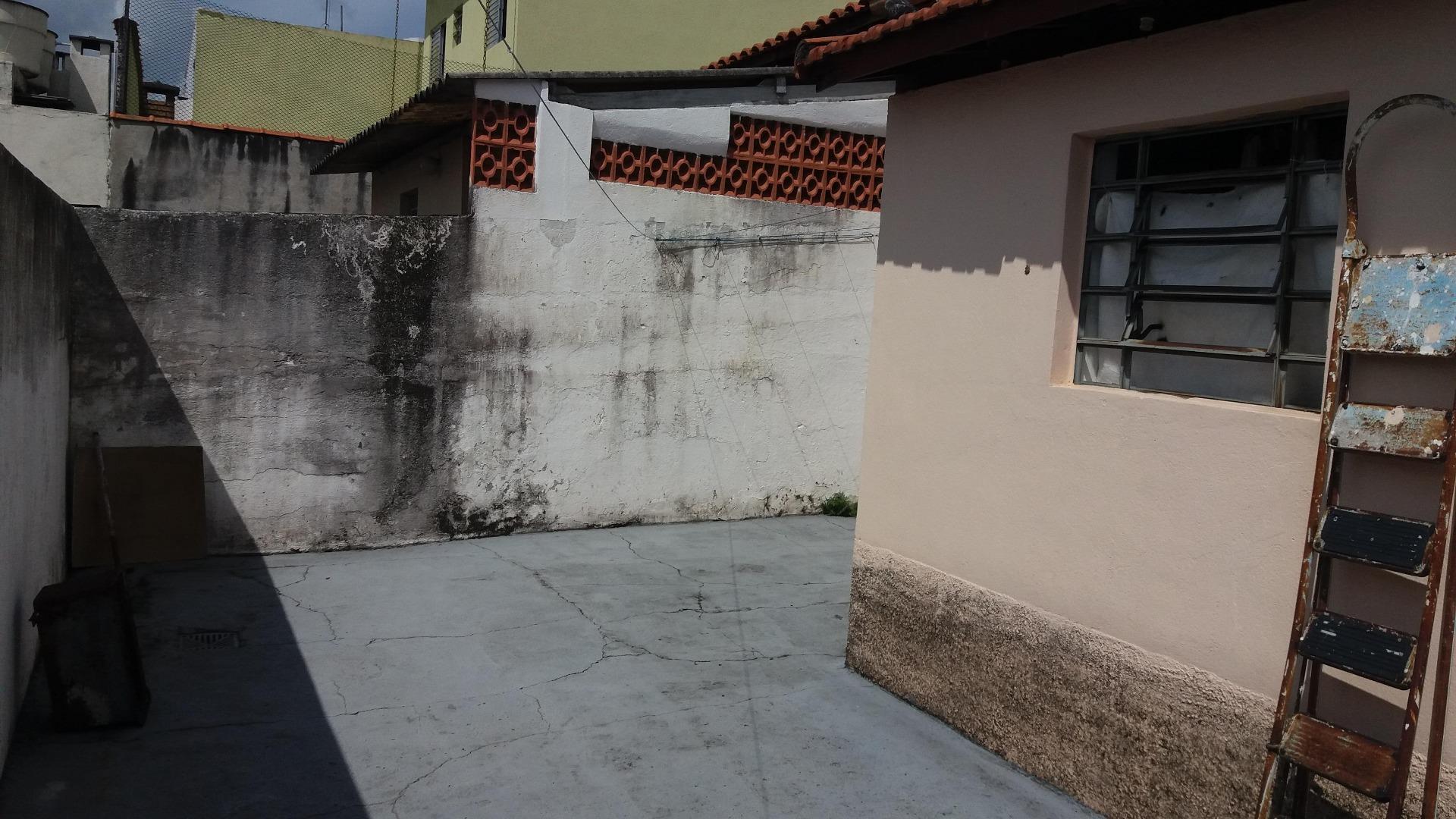 Casa 2 Dorm, Vila Rosália, Guarulhos (CA0820) - Foto 10