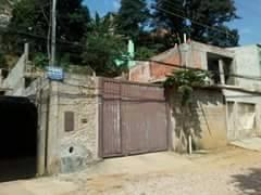 Casa 1 Dorm, Jardim Doraly, Guarulhos (CA0819) - Foto 6