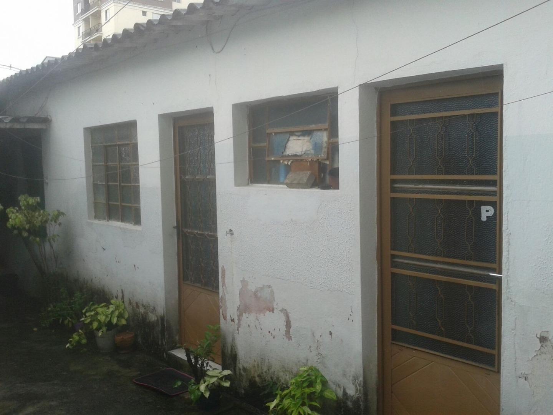 Casa, Vila Paranaguá, São Paulo (CA0816) - Foto 3