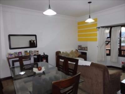 Casa 3 Dorm, Vila Suissa, Mogi das Cruzes (CA0827) - Foto 11