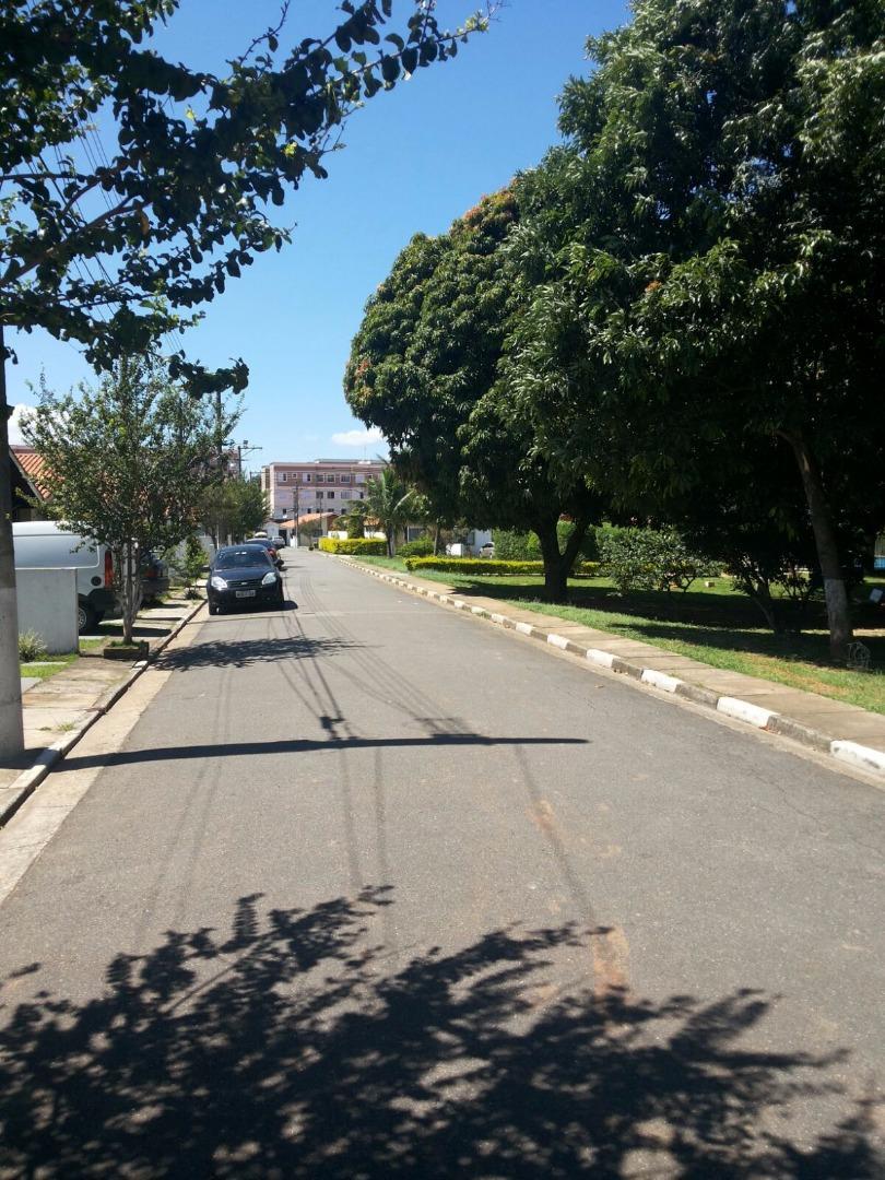 Soute Imóveis - Casa 3 Dorm, Jardim Adriana - Foto 10