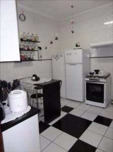 Casa 3 Dorm, Vila Suissa, Mogi das Cruzes (CA0827) - Foto 14