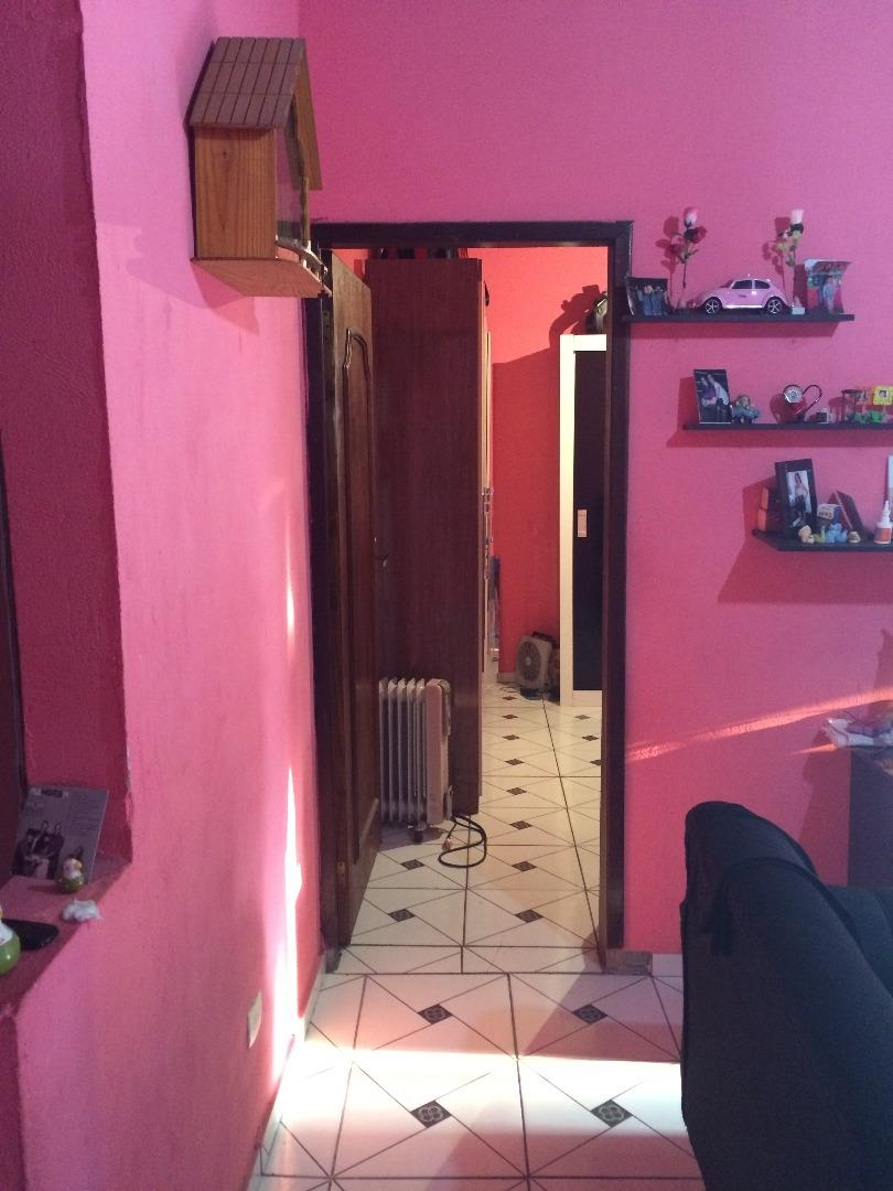 Casa 4 Dorm, Jardim Arapongas, Guarulhos (SO1127) - Foto 14