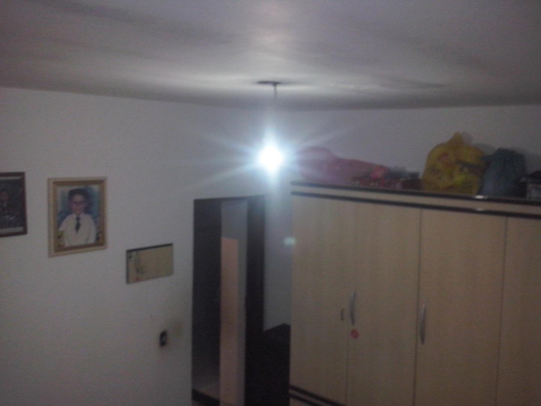 Casa 2 Dorm, Jardim das Bandeiras, Mogi das Cruzes (CA0830) - Foto 16