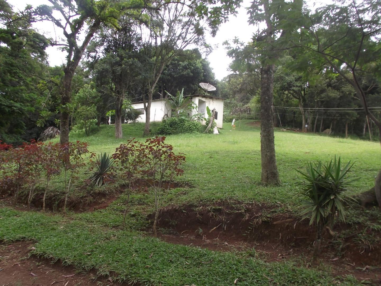 Chácara, Jardim São João, Guarulhos (CH0129) - Foto 3