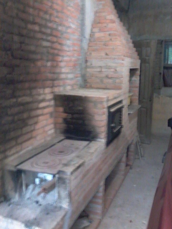Casa 1 Dorm, Jardim Doraly, Guarulhos (CA0819) - Foto 14