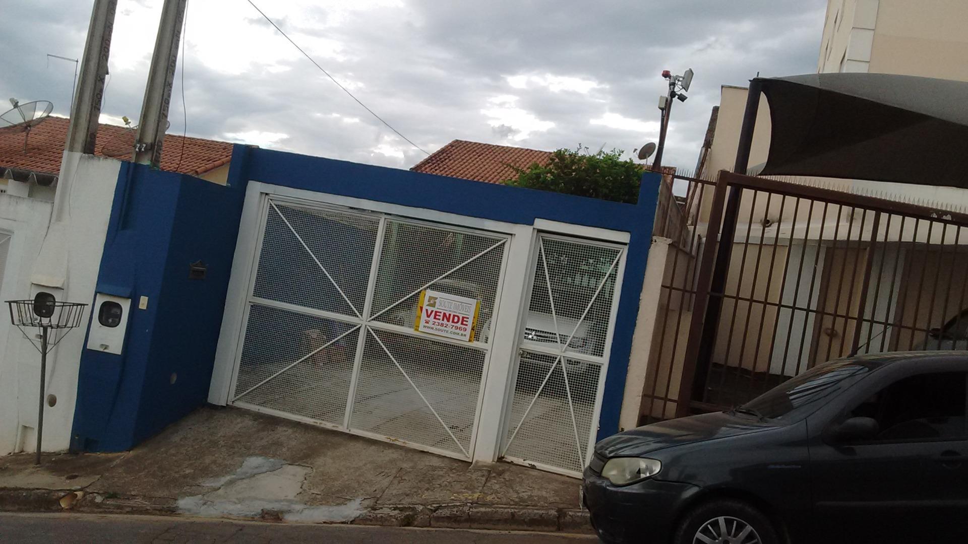 Casa 3 Dorm, Vila Nova Aparecida, Mogi das Cruzes (CA0829) - Foto 19