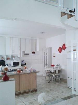 Casa 3 Dorm, Estância Balneária Belmira Novaes, Peruíbe (CA0806) - Foto 7