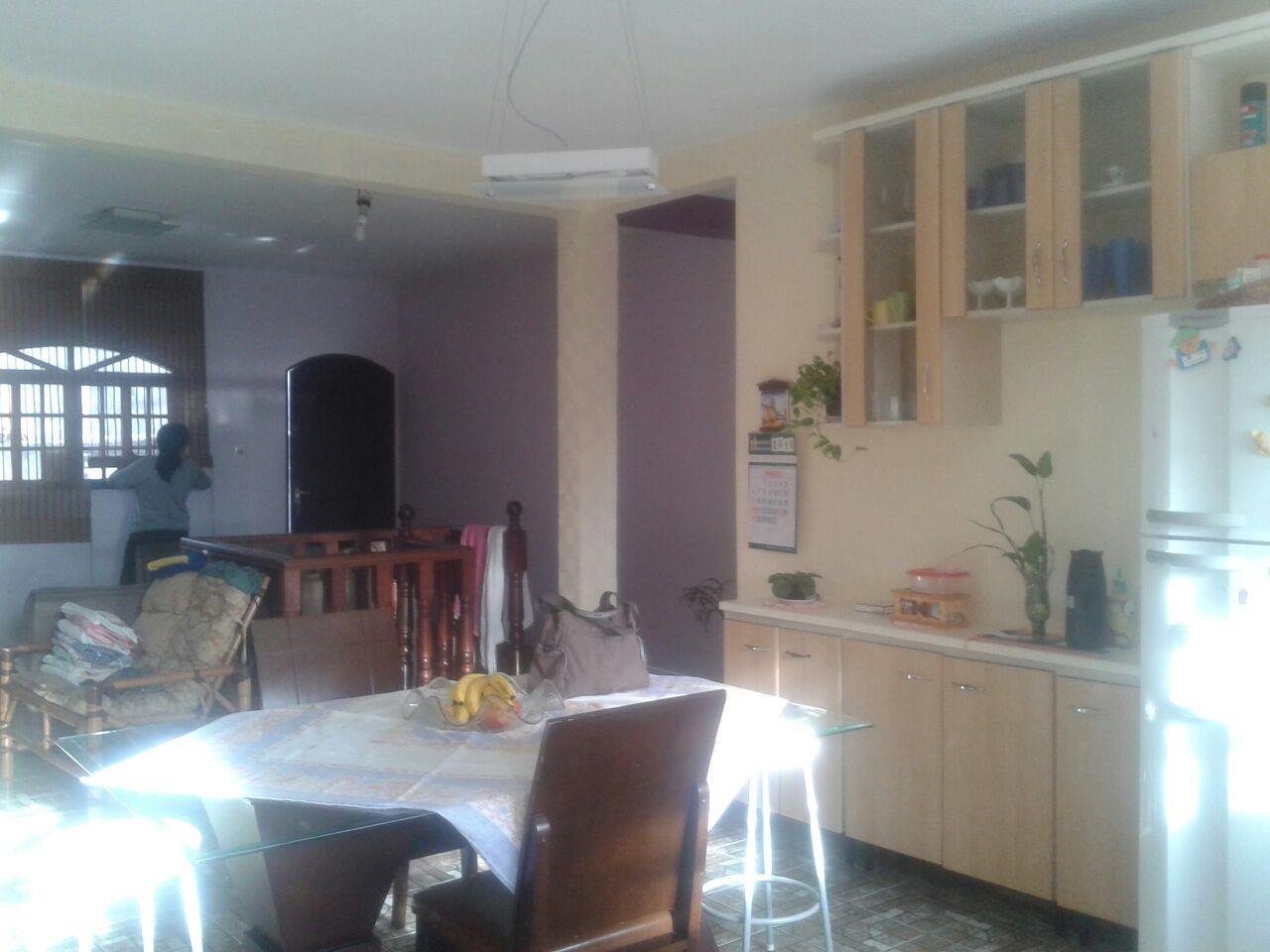Casa 2 Dorm, Vila Correa, Ferraz de Vasconcelos (CA0825) - Foto 7