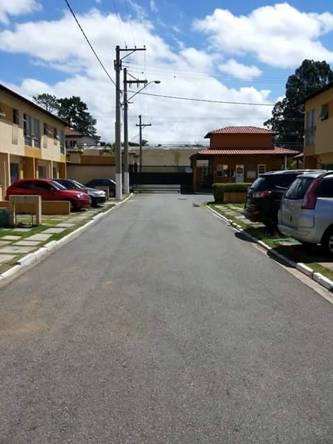 Casa 2 Dorm, Jardim Flor do Campo, Guarulhos (CA0810) - Foto 6
