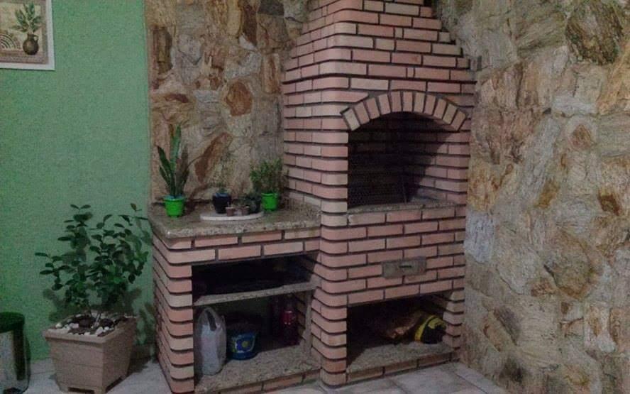 Casa 3 Dorm, Vila Progresso, Guarulhos (SO1124) - Foto 19