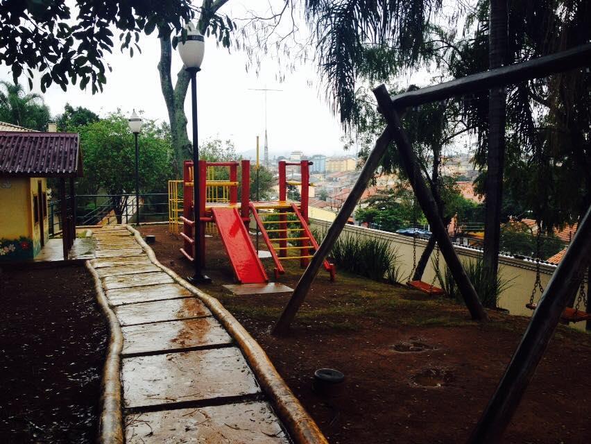 Soute Imóveis - Casa 3 Dorm, Parque Renato Maia - Foto 17