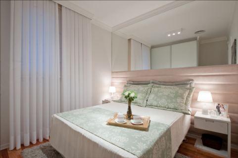 Apto 3 Dorm, Vila Inglesa, São Paulo (AP2431) - Foto 12