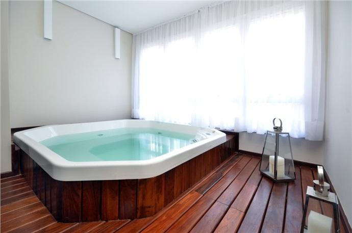 Soute Imóveis - Apto 4 Dorm, Vila Cruzeiro - Foto 15