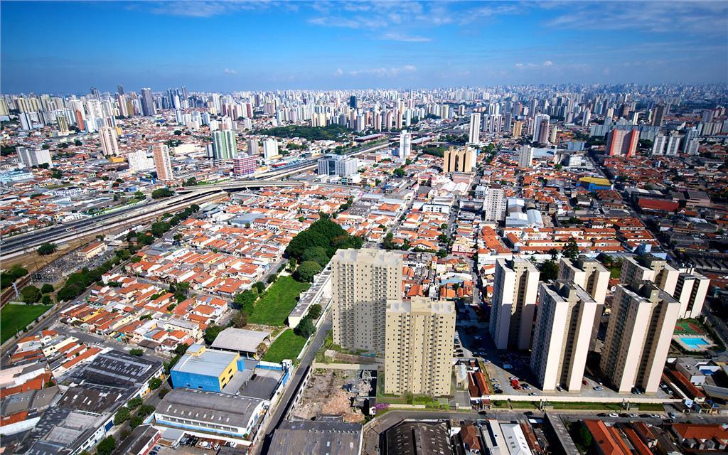 Apto 3 Dorm, Maranhão, São Paulo (AP2014) - Foto 6