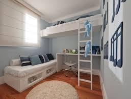 Apto 3 Dorm, Vila Formosa, São Paulo (AP2432) - Foto 5