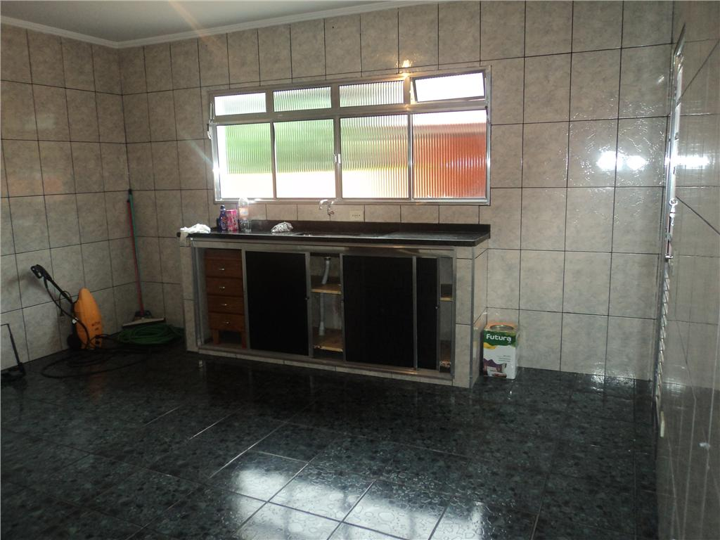 Casa 3 Dorm, Jardim Ponte Alta Ii, Guarulhos (SO0945) - Foto 15