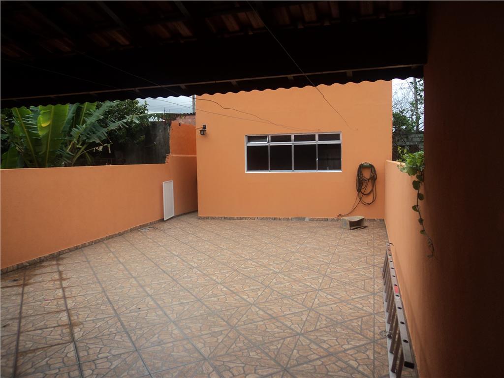 Casa 3 Dorm, Jardim Ponte Alta Ii, Guarulhos (SO0945) - Foto 11