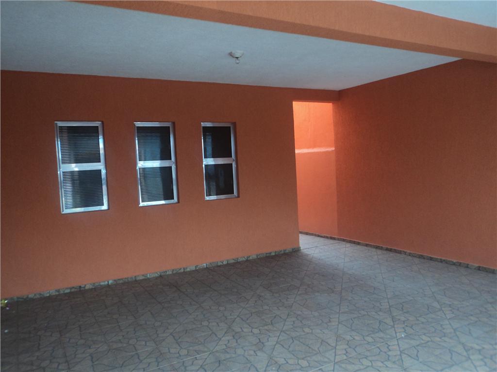 Casa 3 Dorm, Jardim Ponte Alta Ii, Guarulhos (SO0945) - Foto 8