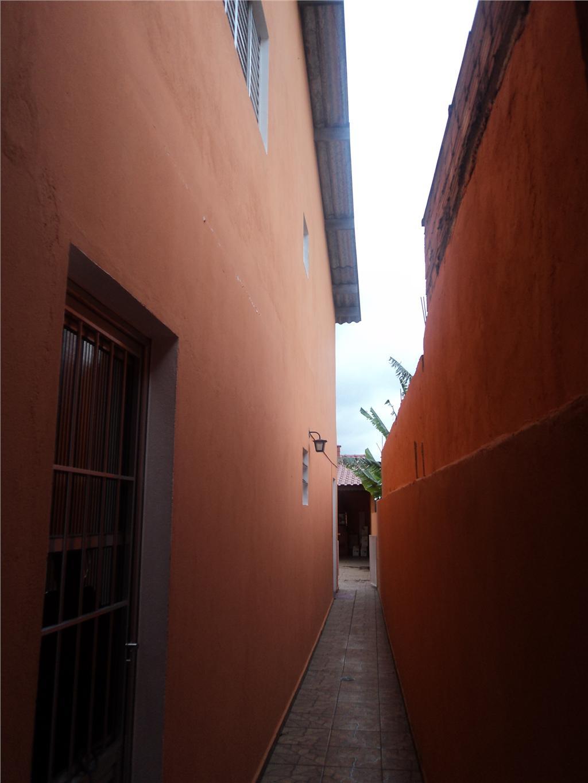 Casa 3 Dorm, Jardim Ponte Alta Ii, Guarulhos (SO0945) - Foto 9