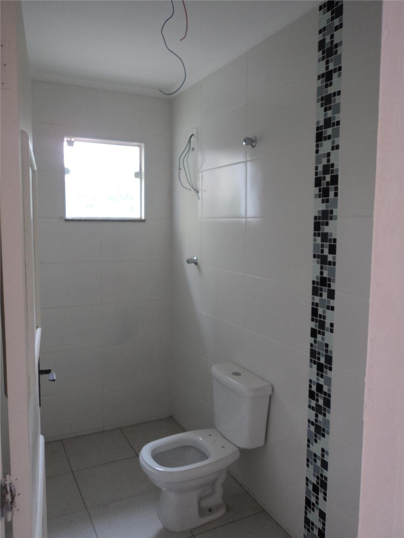 Casa 3 Dorm, Vila das Palmeiras, Guarulhos (SO0002) - Foto 13