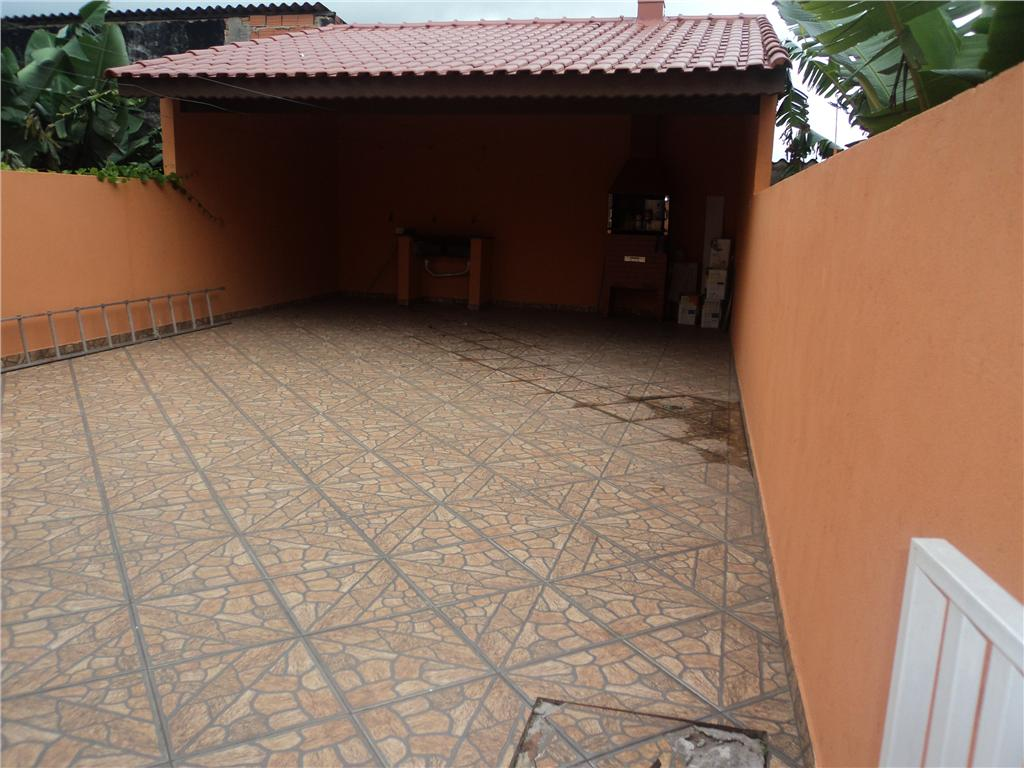 Casa 3 Dorm, Jardim Ponte Alta Ii, Guarulhos (SO0945) - Foto 12