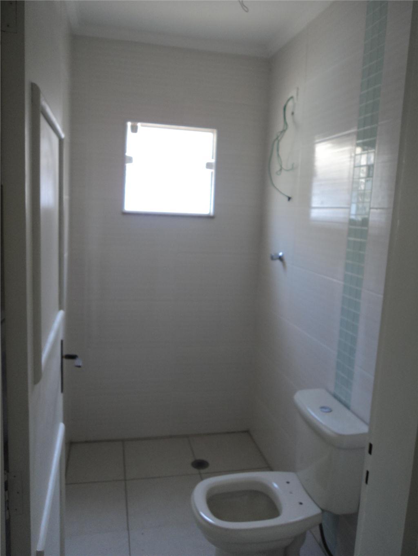 Casa 3 Dorm, Vila das Palmeiras, Guarulhos (SO0002) - Foto 7