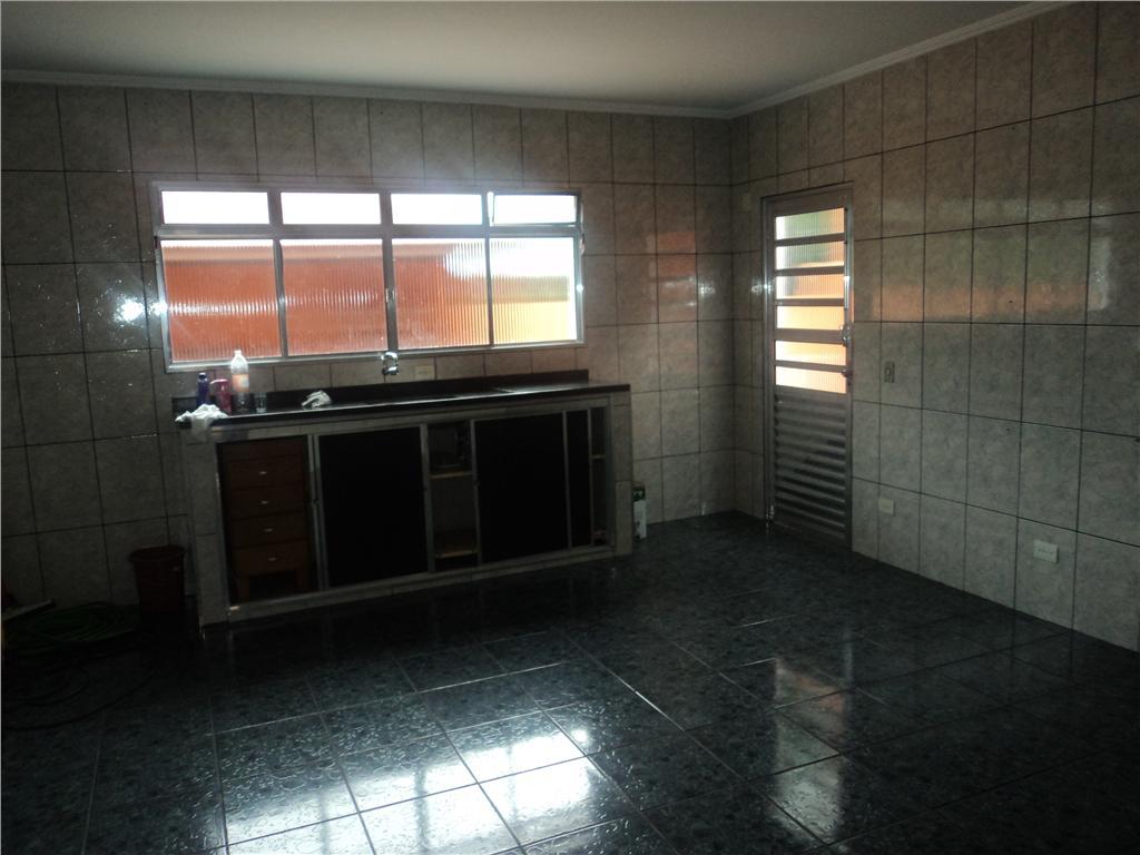 Casa 3 Dorm, Jardim Ponte Alta Ii, Guarulhos (SO0945) - Foto 13