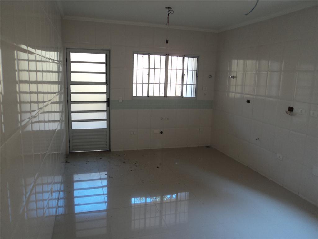 Casa 3 Dorm, Vila das Palmeiras, Guarulhos (SO0002) - Foto 2