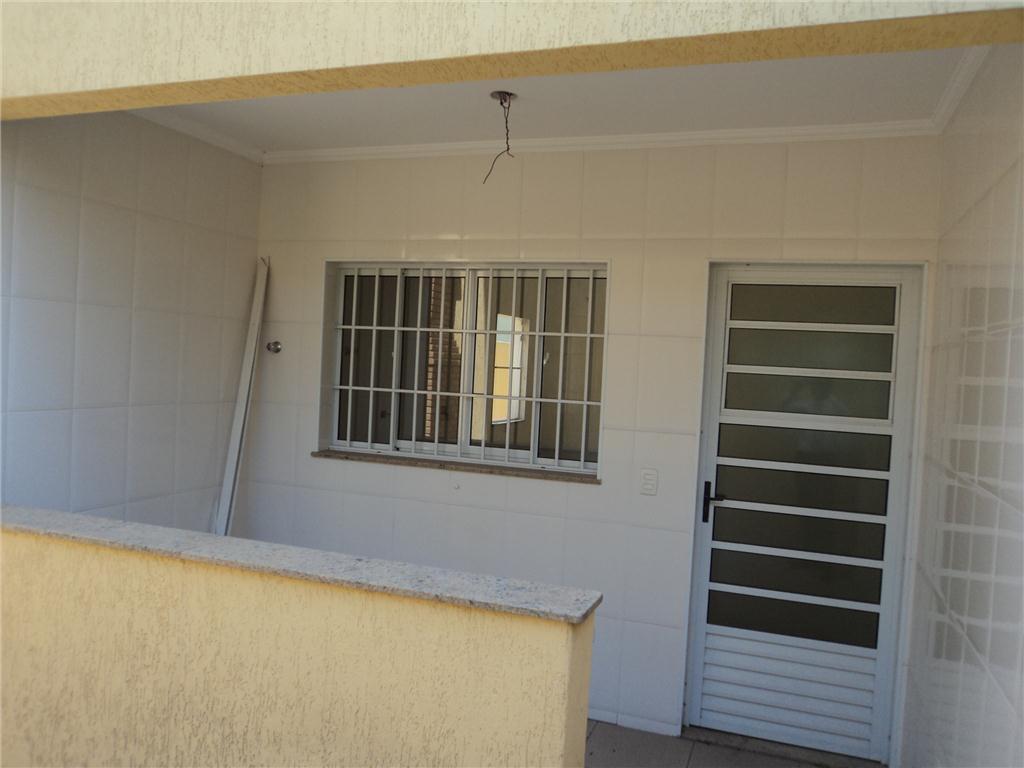 Casa 3 Dorm, Vila das Palmeiras, Guarulhos (SO0002) - Foto 4