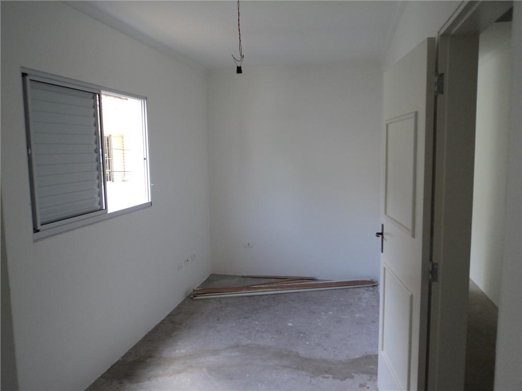 Casa 3 Dorm, Vila das Palmeiras, Guarulhos (SO0002) - Foto 10