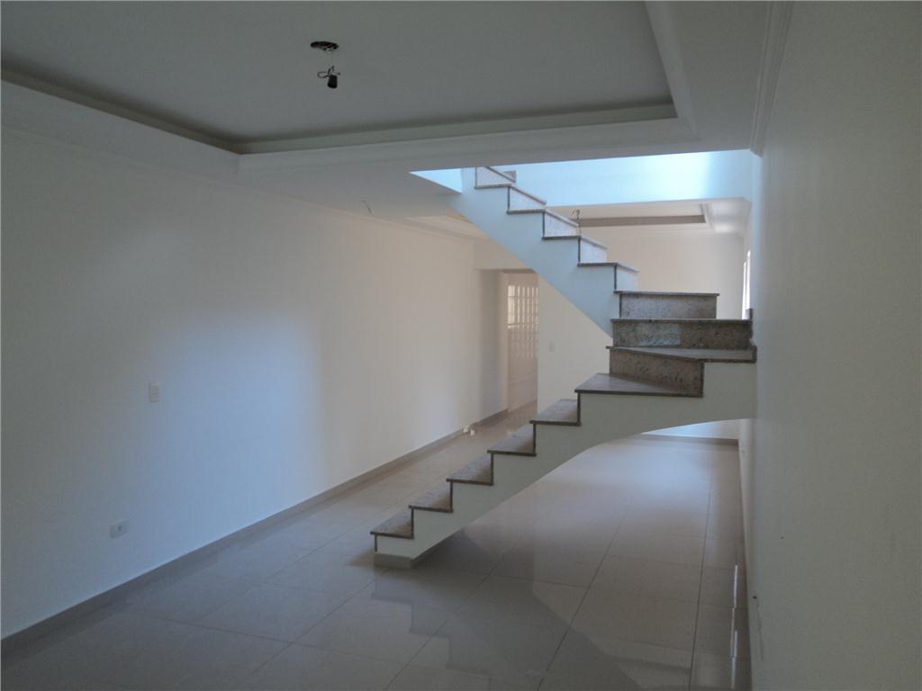 Casa 3 Dorm, Vila das Palmeiras, Guarulhos (SO0002) - Foto 20