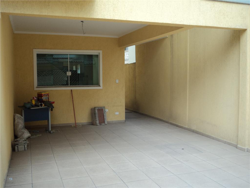 Casa 3 Dorm, Vila das Palmeiras, Guarulhos (SO0002) - Foto 19