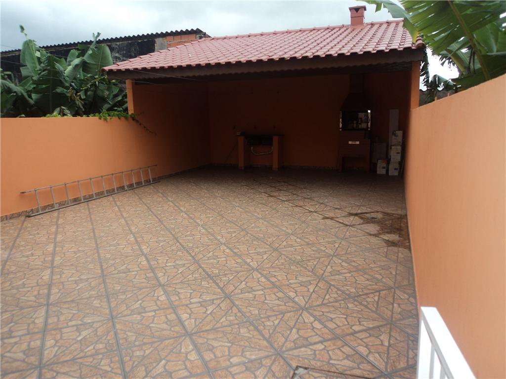 Casa 3 Dorm, Jardim Ponte Alta Ii, Guarulhos (SO0945) - Foto 10