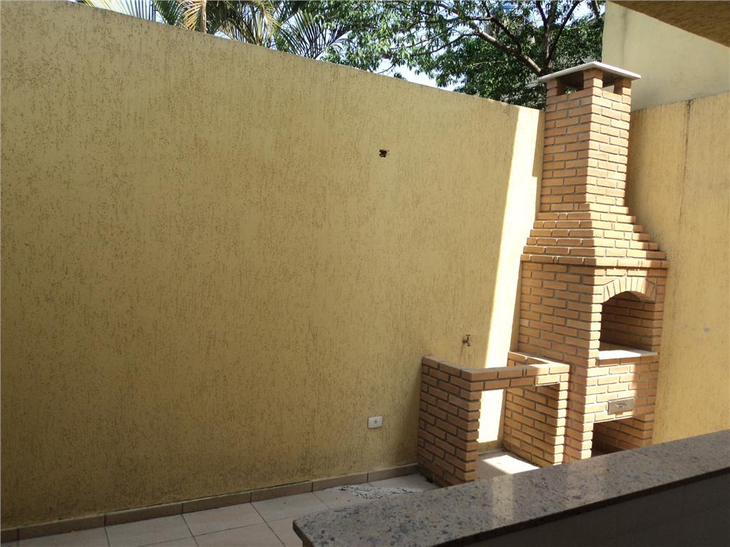 Casa 3 Dorm, Vila das Palmeiras, Guarulhos (SO0002) - Foto 3