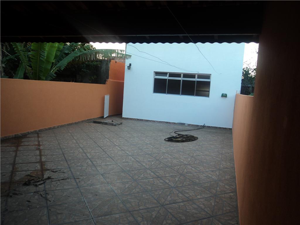 Casa 3 Dorm, Jardim Ponte Alta Ii, Guarulhos (SO0945) - Foto 5
