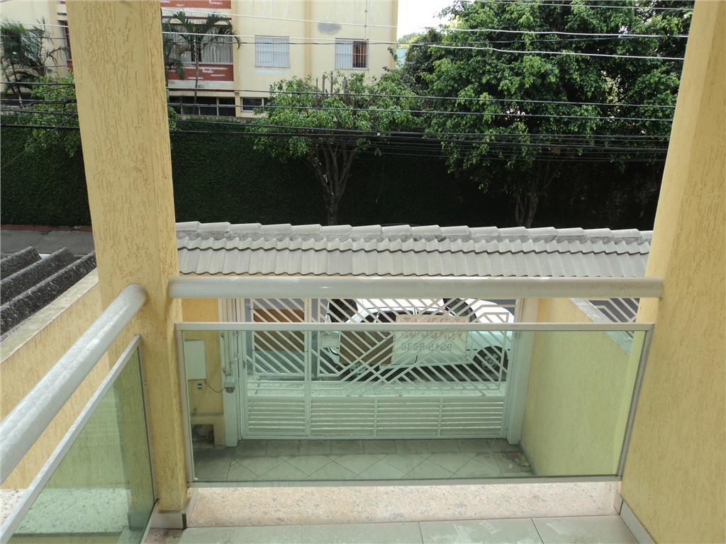 Casa 3 Dorm, Vila das Palmeiras, Guarulhos (SO0002) - Foto 16