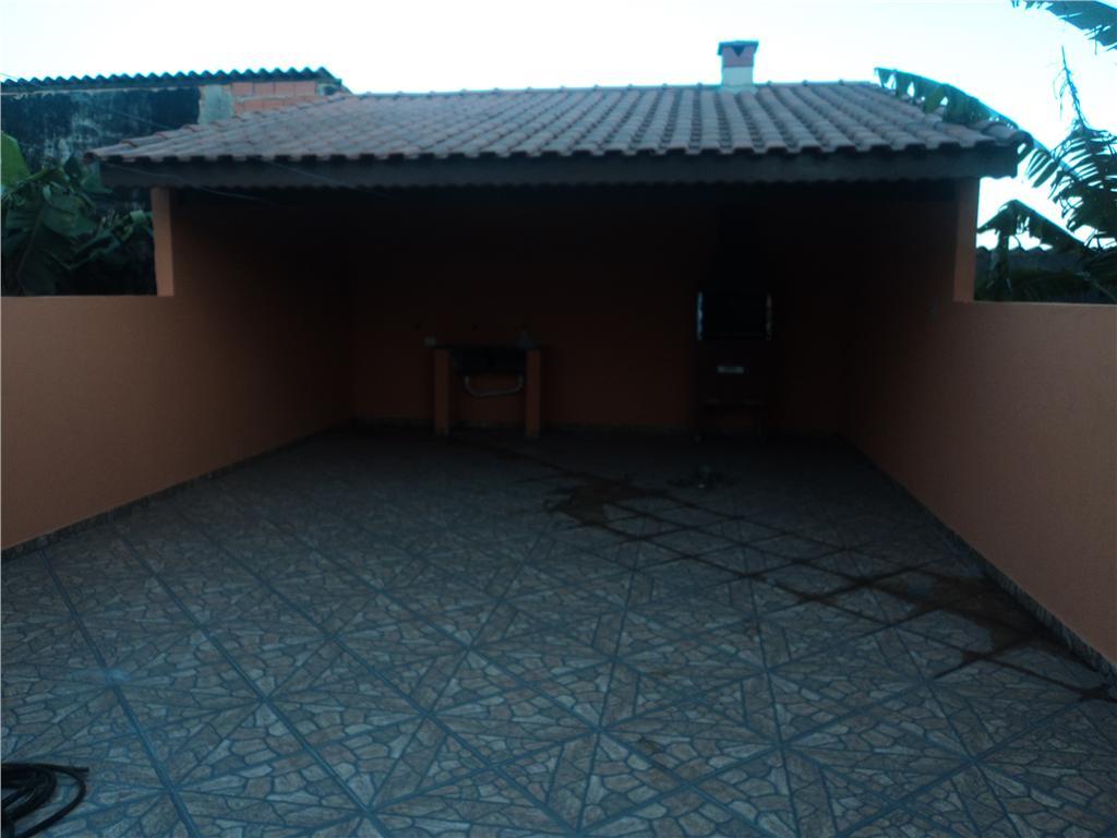 Casa 3 Dorm, Jardim Ponte Alta Ii, Guarulhos (SO0945) - Foto 7
